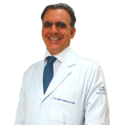 dr-augusto