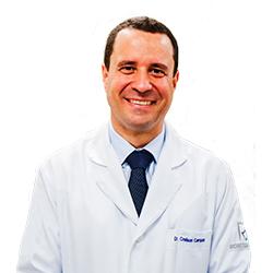 dr-creilson