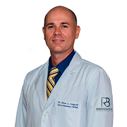 dr-heron